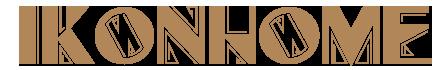 IKONHOME Design